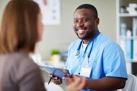Nurse image001