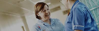 Nurse image002